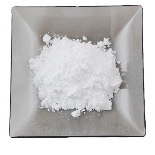magnesium stearate trong mỹ phẩm