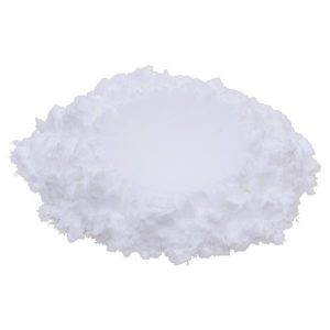bột silica microspheres